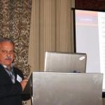 Dr. Víctor Zúñiga