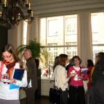 TCRAf-Eu conference (36)