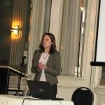 Dr. Jenna Nobles