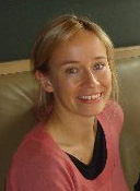 Elena-Moore picture